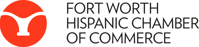 Fort Worth Hispanic Chamber of Commerce