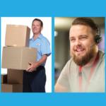 Workforce Solutions – Job Opportunities