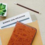 COVID-19 Emergency Loans: Small Business Guide