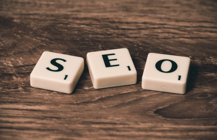 5 reasons to work on SEO in times of crisis